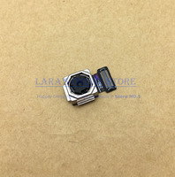 Genuine Tested Good For Meizu M3s Meilan 3S Rear Back Big Camera Module With Flex Cable