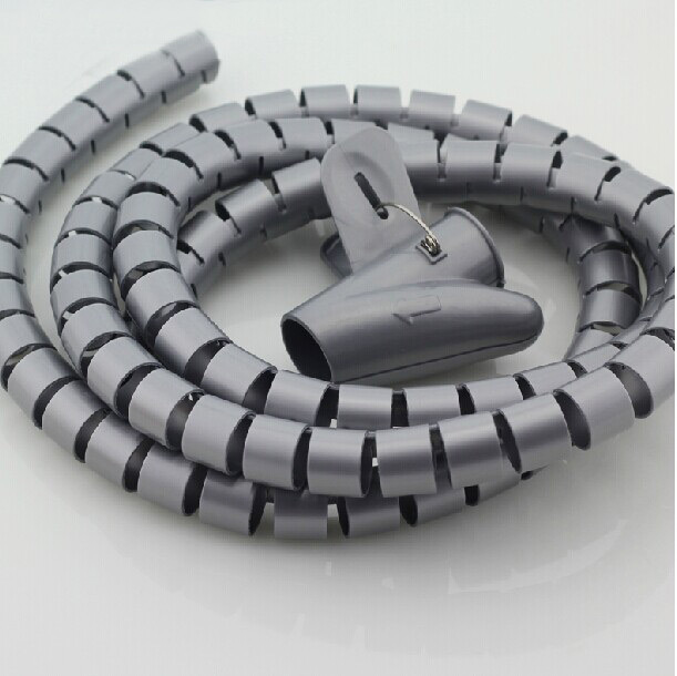 Electrical Wire Protection Conduit Buy Wire Protection Conduitwire