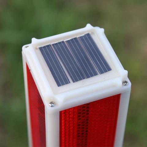 5 pc movido a energia solar a