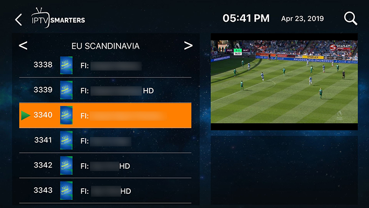 Full-SCANDAVIA-IPTV-Zone-m3u-Abonnement-Dragon (4)