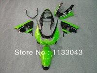 100%NEW aftermarket fairings for KAWASAKI Ninja ZX 9R 98 99 #1se9 ZX 9R 1998 1999 ABS ZX9R 98 99 ZX 9R 1998 1999 Fairing +7Gifts