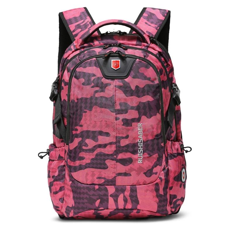 2019 New Fashion 17.3 inch Laptop Backpack Men Multifunctional Waterproof Backpacks Male USB Charging Travel Backpack Mochila