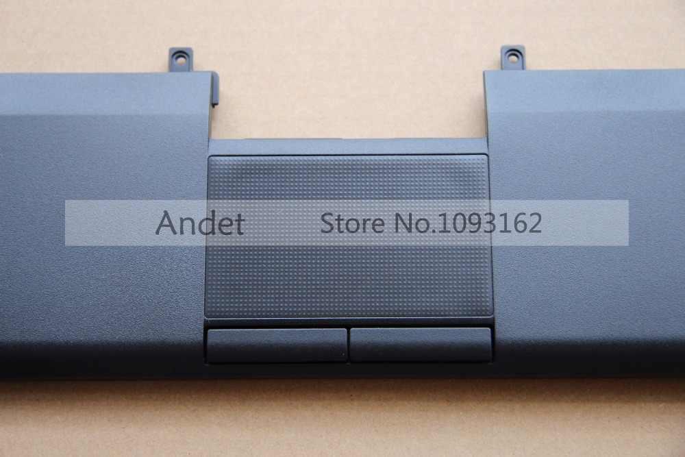 T430i Plastic Keyboard Bezel Without FP Reader T430 04W3692 Lenovo ThinkPad
