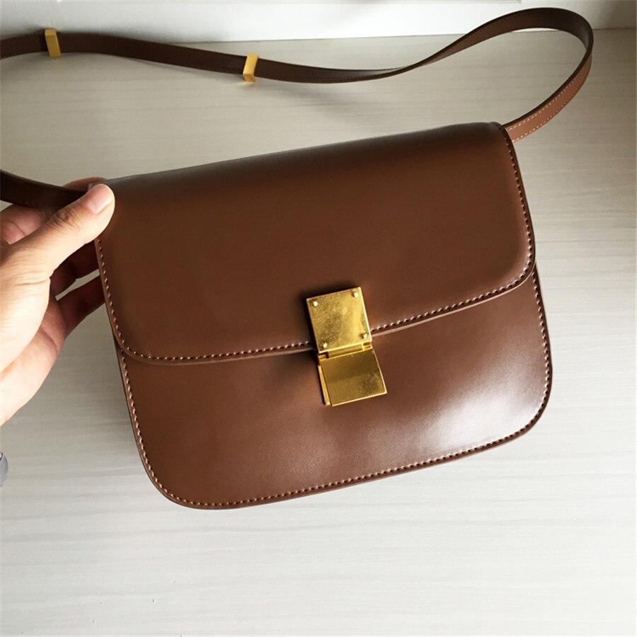 senhoras Items Name : Woman Messenger Bags