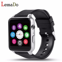 Verkauf! GT88 Smart Uhr Inteligente Relogios Schrittzähler Gesundheit Montre Herzfrequenz Bluetooth smartWatch Für apple IOS Android