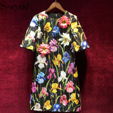 ed3eef93b6dd0 Buy vintage tulip dress and get free shipping on AliExpress.com