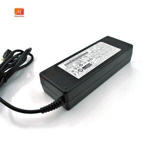 Image 5 - 15.6 v 5A AC חשמל מתאם CF AA1653A M1 M2 M3 M4 עבור Panasonic CF 53 CF SX2 CF 32 CF 29 מחשב נייד מטען