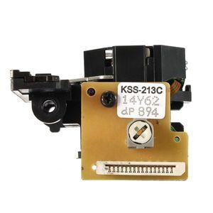 Universal KSS-213C Optical Las