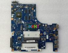 Para Lenovo G50 70 w i7 4510U CPU 5B20G36651 NM A271 216 0856050/2G placa base portátil a prueba