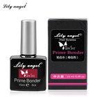 Lily angel 15ml Nail...