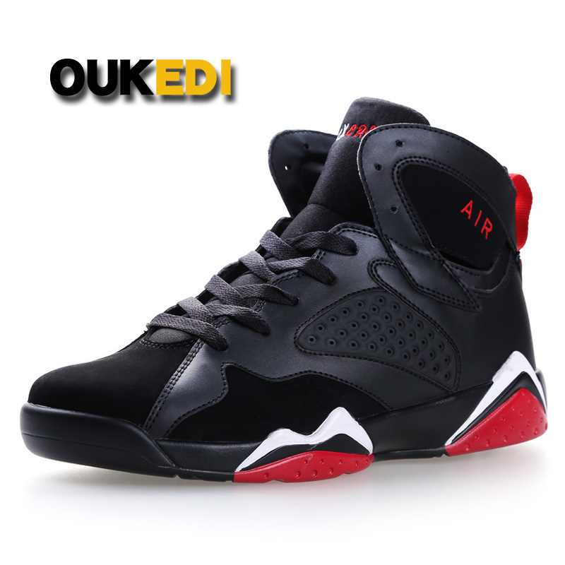 lifestyle basketball shoes for newest 2016