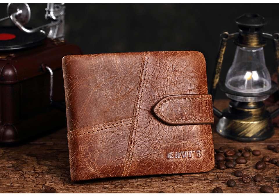 men wallets -2_18