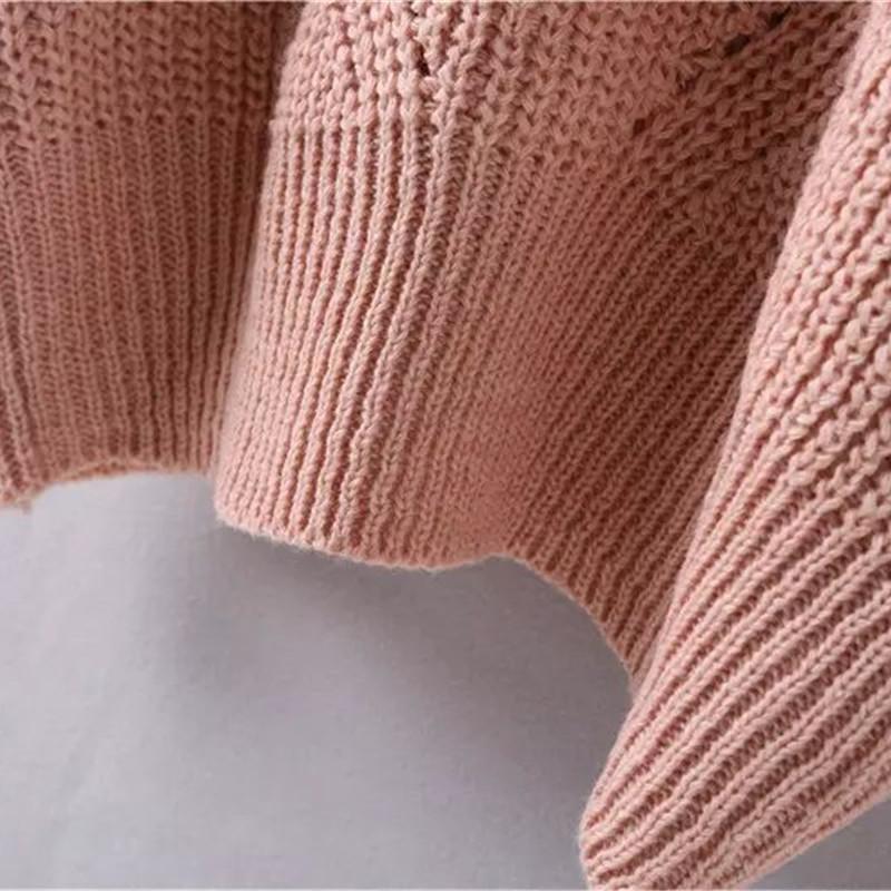 sweater150915242(3)