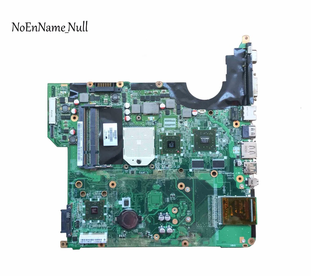 Free Shipping Motherboard For HP DV5 Laptop Motherboard 482324-001 502638-001 Motherboard Tested Good