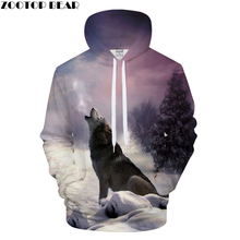 Buy Get Hoodie Shipping North Free Face And On AIA47wrqn
