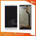 White For Cubot H2 LCD Display Screen and Touch Screen lcd Assembly Repair Parts For cubot h2 lcd Cell Phone+Tools Free Shipping