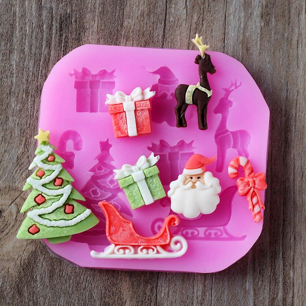 Cils Licorne UK Biscuit Cookie Cutter Fondant Gâteau Décoration Design 2