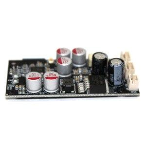 Image 2 - Lossless Draadloze Audio Bluetooth Ontvanger 5.0 Decodering Board Dac 16bit 48Khz Voor Versterker Diy Speaker