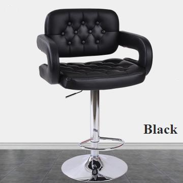 hair salon chair Massage parlour stool Toy supermarket shopping chair free shipping gentleman in the parlour