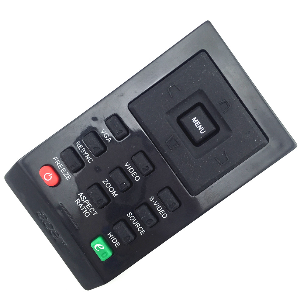 remote control for acer projector P1163 X112 X110P X1161P X1161PA X1261P X1163N X1263 D110 brand new wholesale prices projector bare lamp mc jgl11 001 for acer x1163 p1163 x1263 projectors happybate