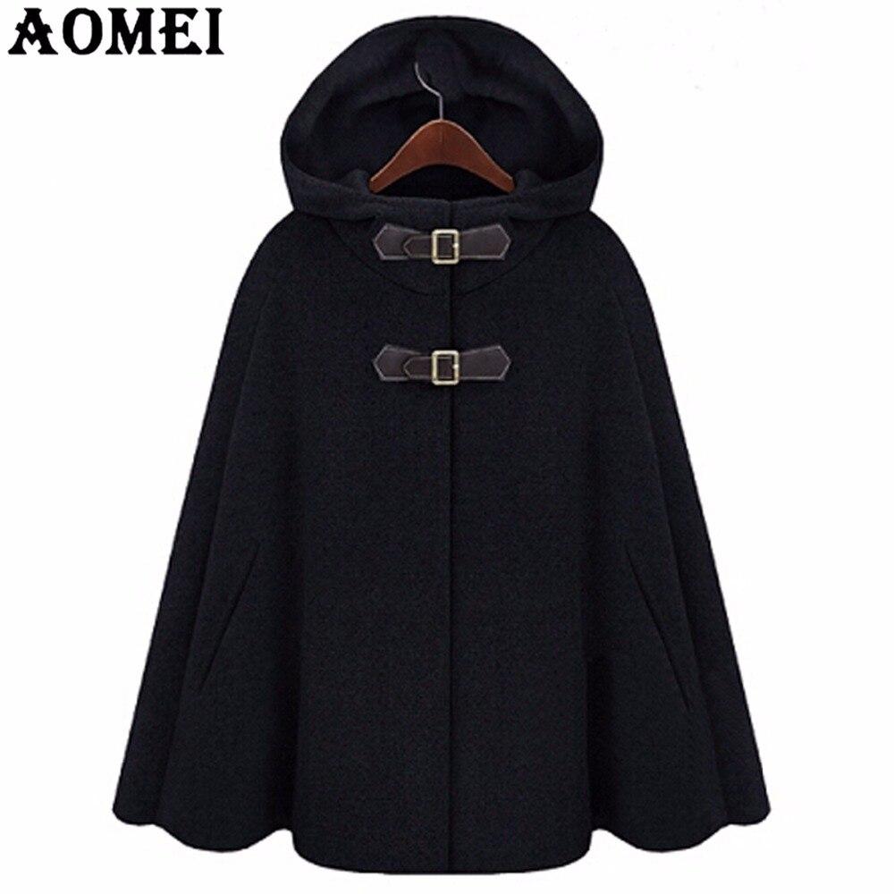 Женские шерстяные пальто серого и темно-синего цвета, одежда для работы, Офисная Женская верхняя одежда, плащ, одежда, новинка, осень, весна, зима, пальто, накидка