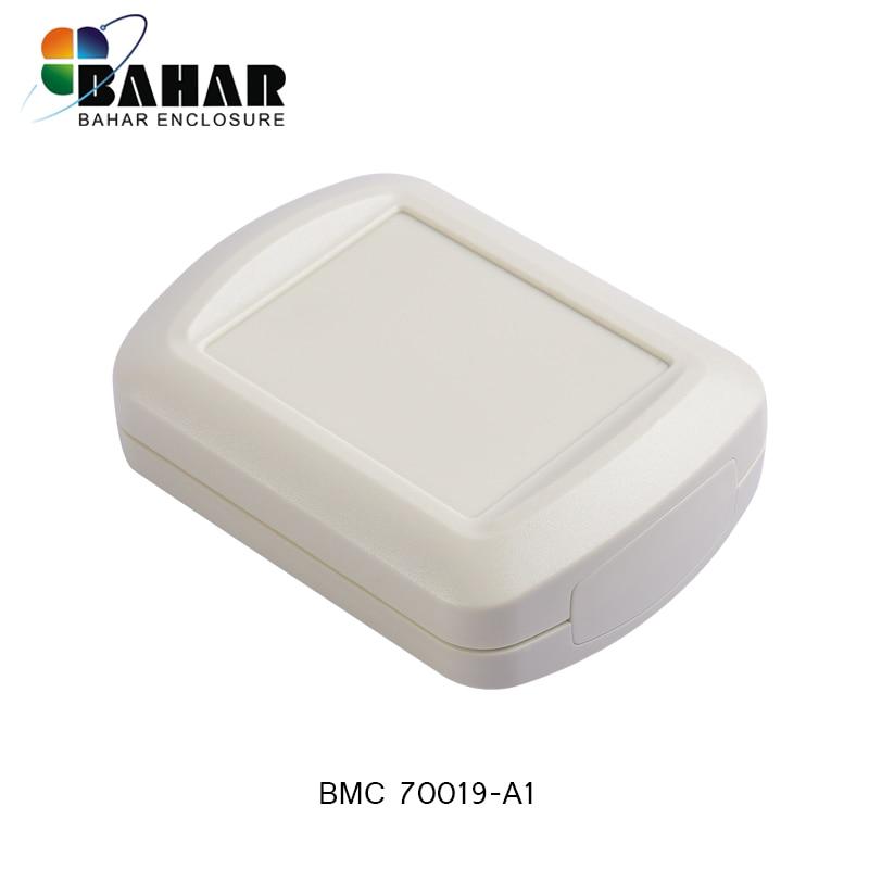 BMC 70019-A1