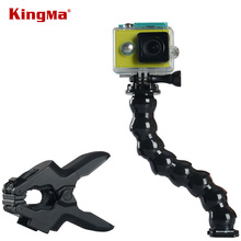 GoPro Camera Accessories Mount