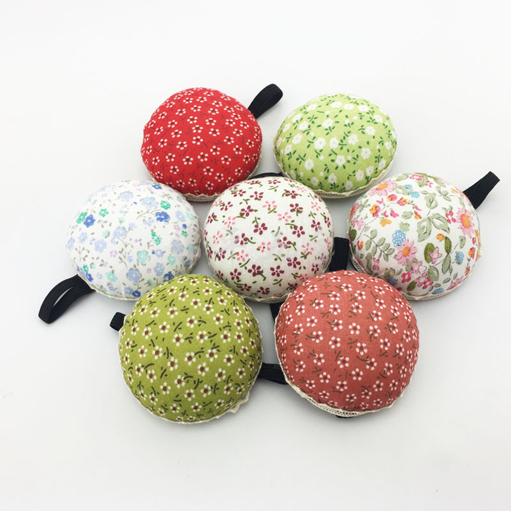 1 Piece Tailor Sewing Needle Cushion for Sewing