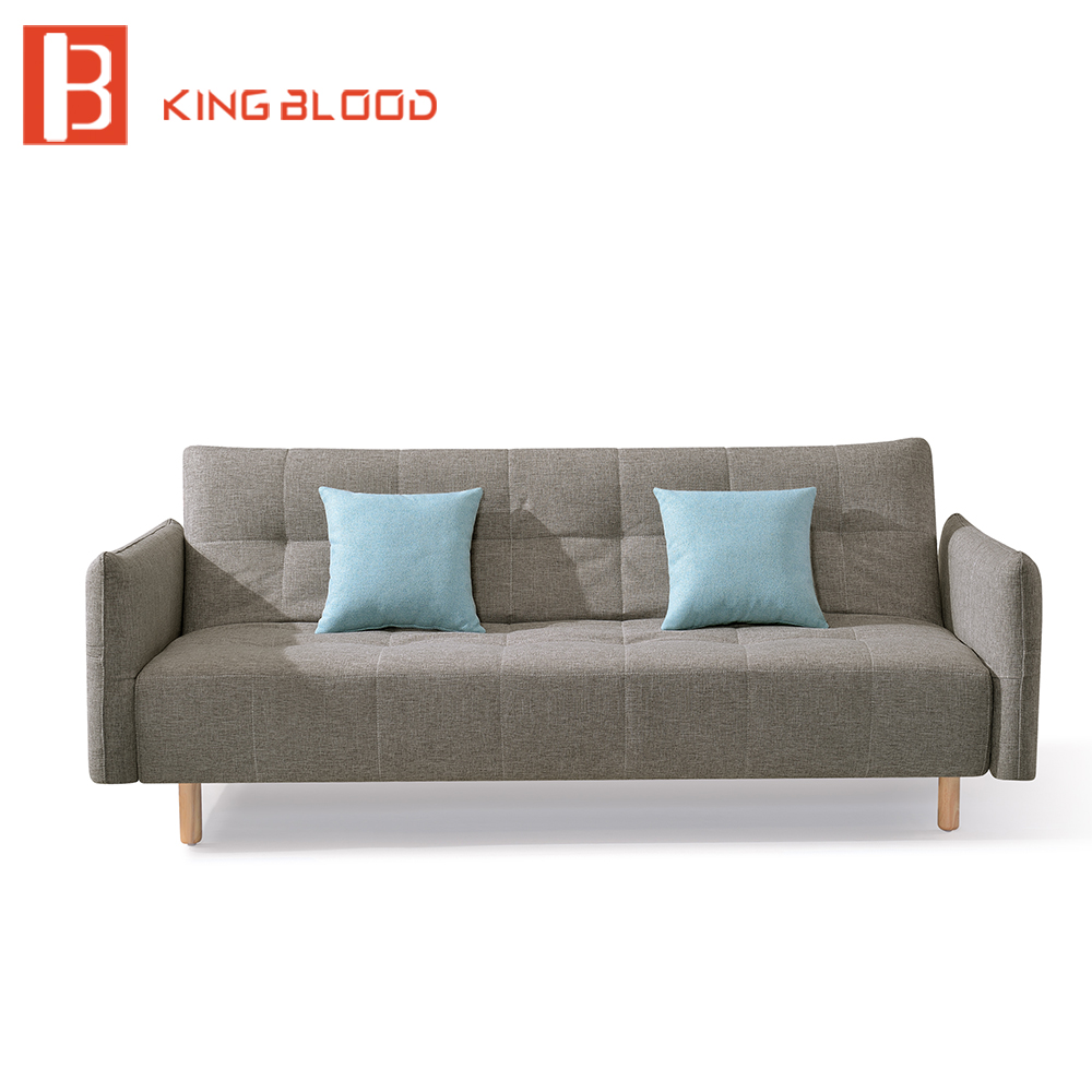 Israel folding sofa bed modern fabric taki sofa bed price in living room sofas from furniture on aliexpress com alibaba group