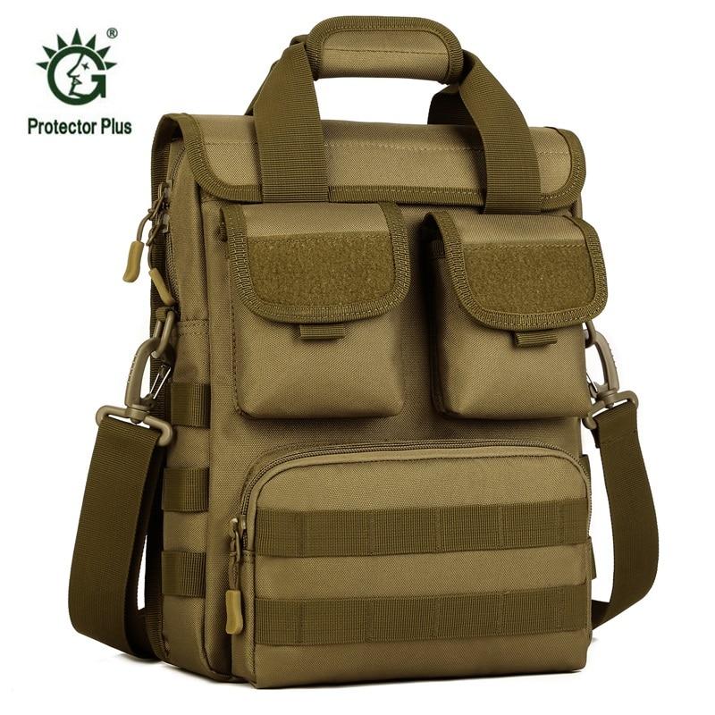 Molle Pouches tactique militaire à Camping Sling Bag en dos Sac qIwtgRpH