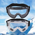 Outdoor Wind Dust Proof Glasses Goggles Off-Road Goggle 2016 Hot Sale