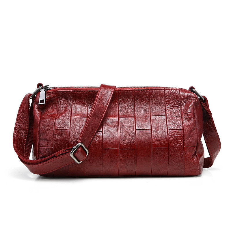 100% Genuine leather Women bag 2018 Vintage Cow Leather Women's Handbags Ladies Portable Shoulder Messenger Bag Tote Female Pur палантин pur pur pur pur pu007gwyfj71