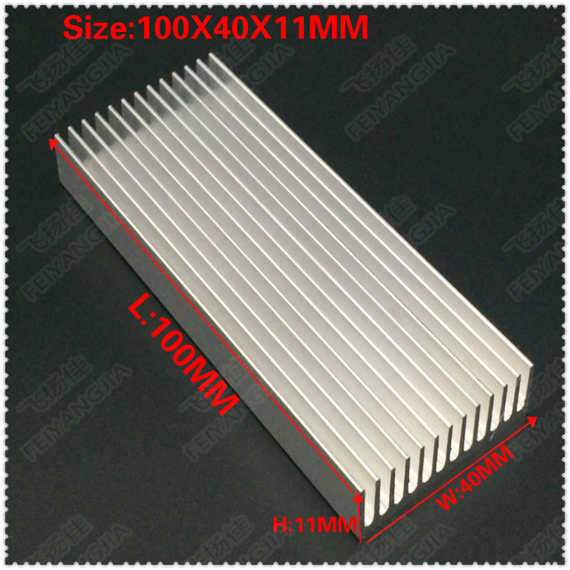 40X11-1001800