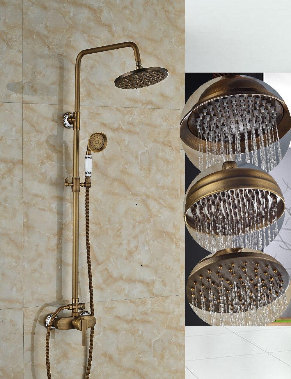 Wholesale And Retail Antique Brass Bath 8