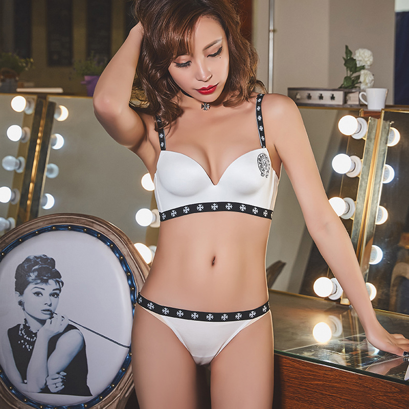 Hot bikini korean nude