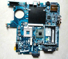 For ACER 5310 5710 notebook motherboard system board LA-3771P Free Shipping