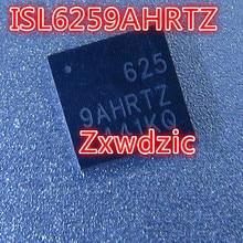 5PCS ISL6259AHRTZ QFN ISL6259 QFN32 6259AHRTZ QFN-32 9AHRTZ SMD
