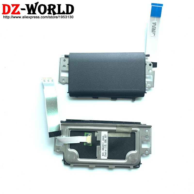 New For lenovo Thinkpad Tablet X220T X230T Lcd Back Cover 04W1772