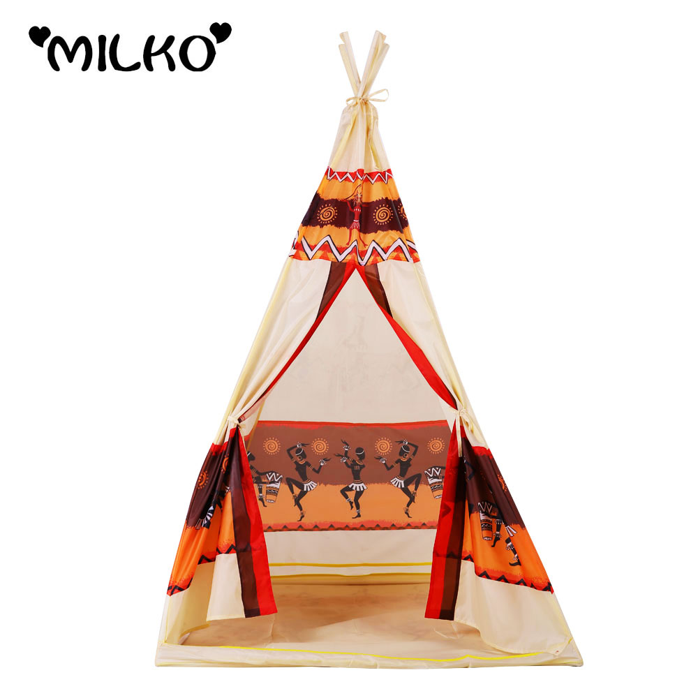 Online Buy Wholesale woods tents from China woods tents ...