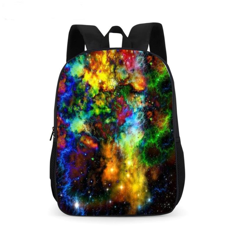 Hot Sale Children School Bags For Girls Boys Kids Satchel Waterproof Priamy School Backpack SchoolBag Book Bag Mochila Escolar