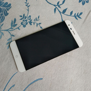 Image 3 - AICSRAD ل بانتيلا Ulefone باريس شاشة الكريستال السائل مع محول الأرقام بشاشة تعمل بلمس لوحة الجمعية عالية الجودة إصلاح أجزاء مع أدوات