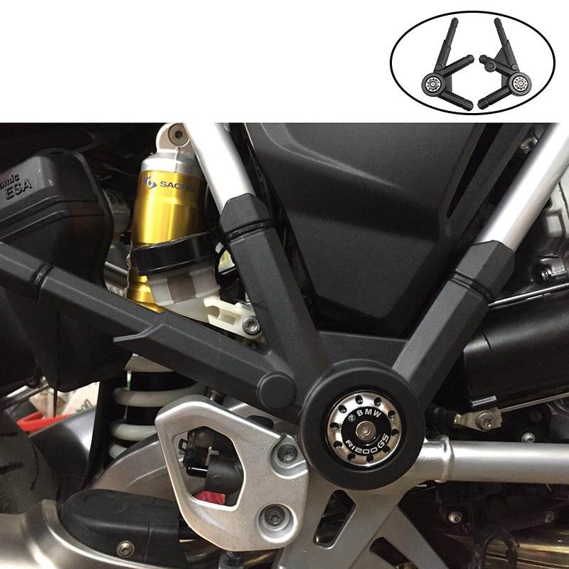 K1600GT Phone Action Camera Holder Motorcycle GPS Navigation Bracket For  BMW K 1600 GT K 1600 GTL 2012-2018 K1600GTL