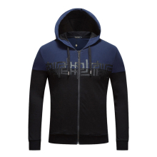 ECTIC 2017 Hot Men's Fashion Hoodies Sweaters Size M-XXXL V9118