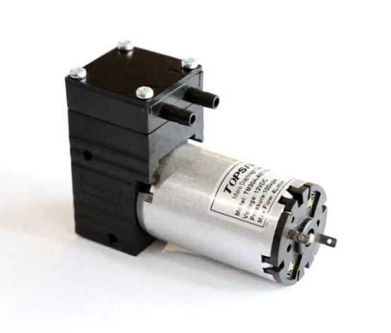 Topsflo tm30a a01 12 p12006v7006 12v dc diaphragm vacuum pump topsflo tm30a a01 12 p12006v7006 12v dc diaphragm vacuum pump battery ccuart Image collections