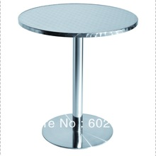 Kd-Packing Cocktail/coffee-Table-Base And Fast-Delivery Outdoor Good-For 1pc/carton