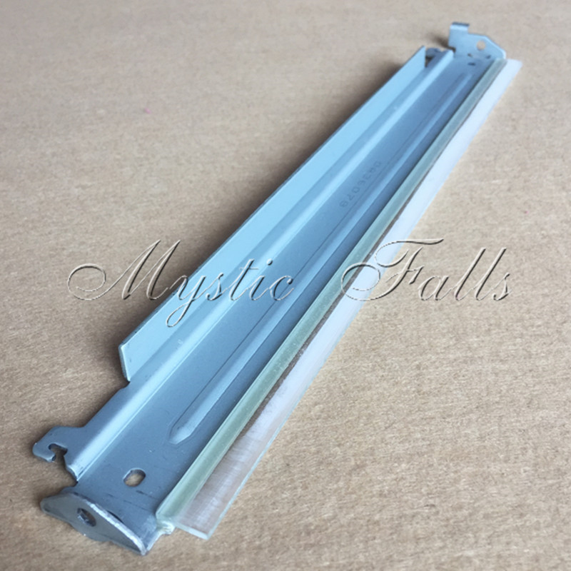 Aliexpress Com   Buy 2x Transfer Belt Cleaning Blade For