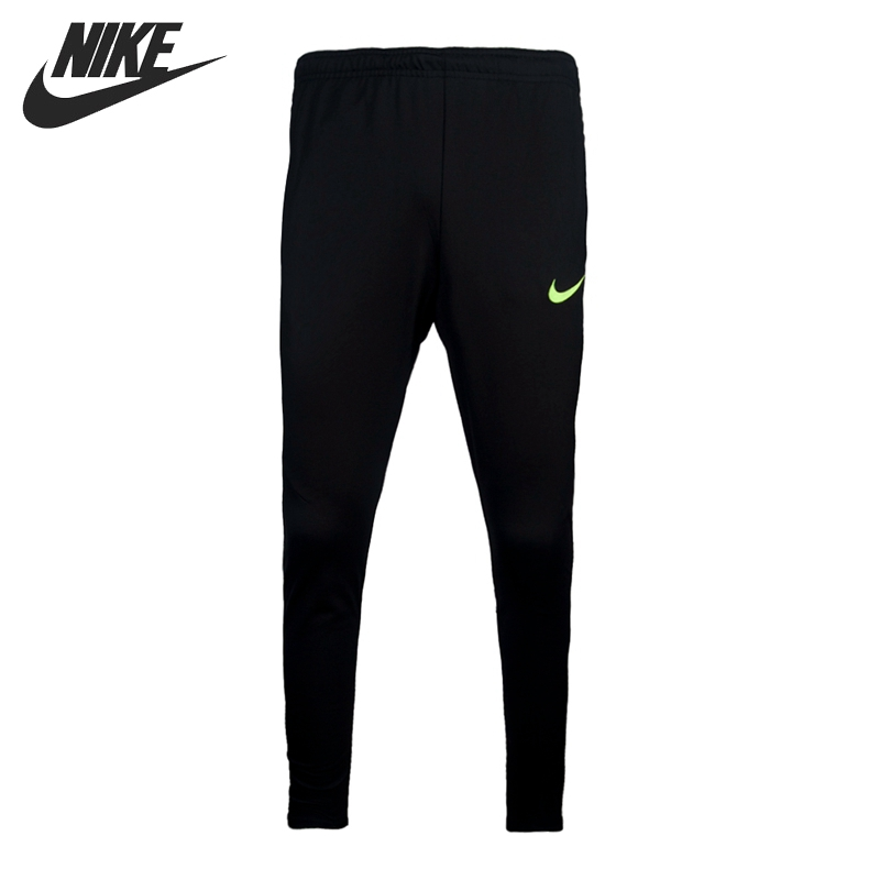 Original New Arrival  NIKE Men's Pants Sportswear a christmas carol and other christmas writings