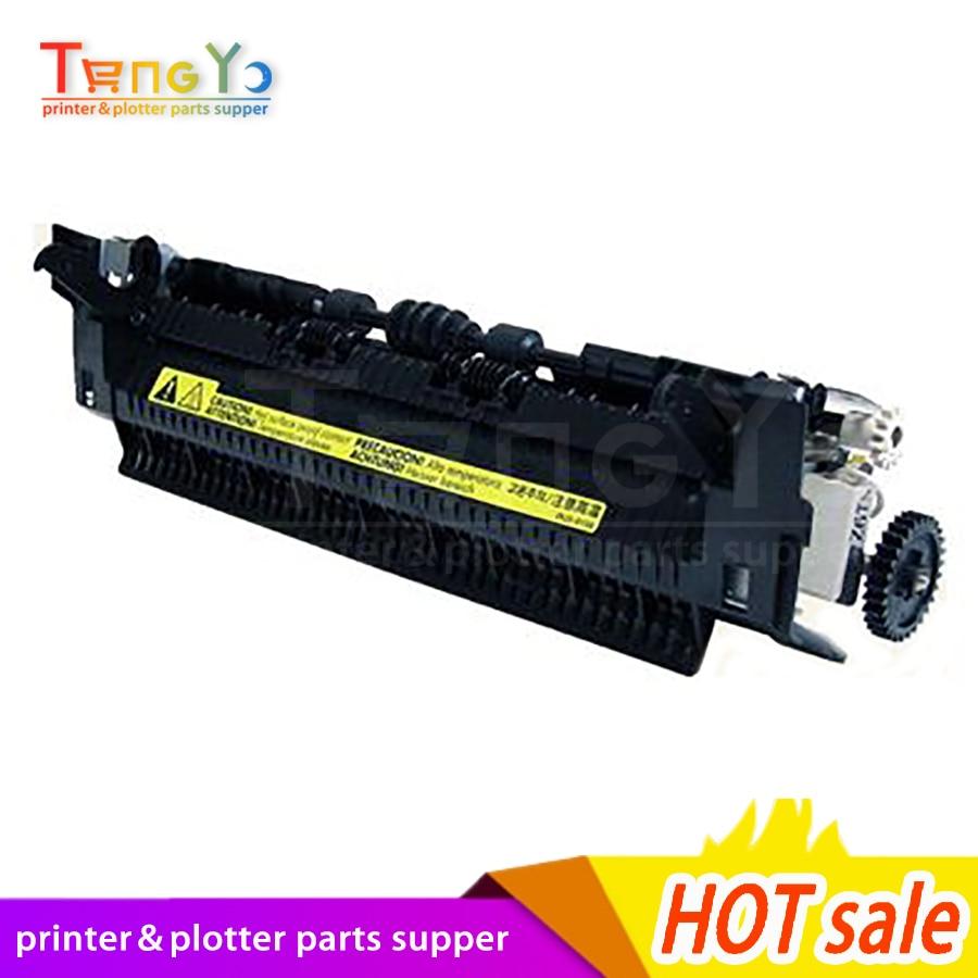 Neue Original RM1-3952-000 RM1-3952 RM1-3955-020CN RM1-3955 für - Büroelektronik - Foto 2