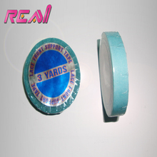 1Roll Water Proof Super Tape / Double Adhesive Tape for Tape Hair Extensions / PU Skin Weft, Last Longer than 3 Months