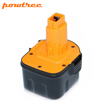 2000mAh DC9071 Rechargeable Battery For Dewalt DW9072 DW9071 DC9071 DE9037 DE9071 DE9072 DE9074 DE9075 152250-27 397745-0 L10 2x 12v 3 0 ah 3000mah nimh replacement battery for dewalt cordless power tools de9037 de9071 de9072 de9074